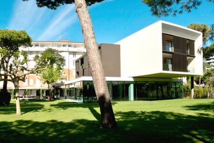 marepineta-luxushotel