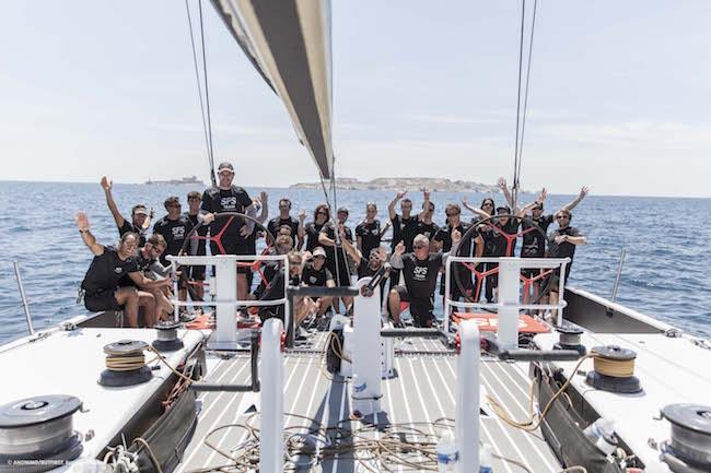 anonimo_sailing_day-260