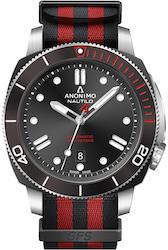 anonimo_watch-nautilo_sfs_nato