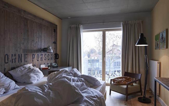 hotel-freigeist-bett