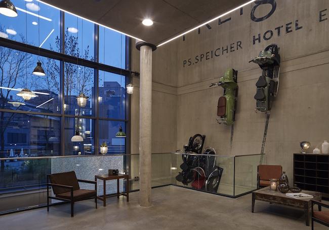 hotel-freigeist-treppenhaus