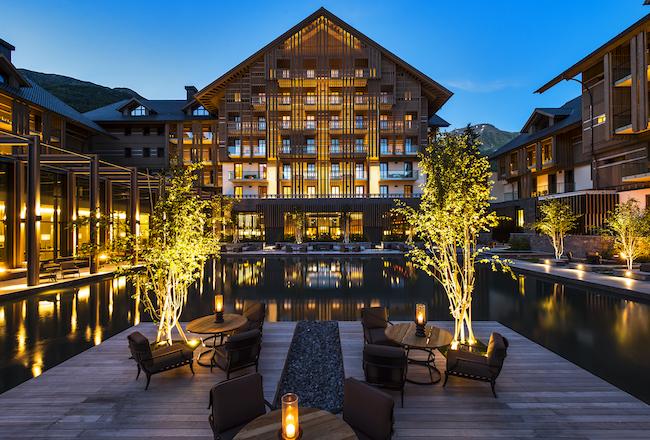the-checi-andermatt-luxury-hotel