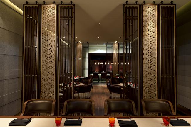 the-chedi-andermatt-japanese-restaurant