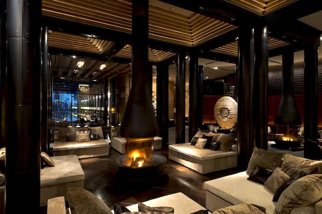 the-chedi-andermatt-luxury-hotel-lobby-lounge-2