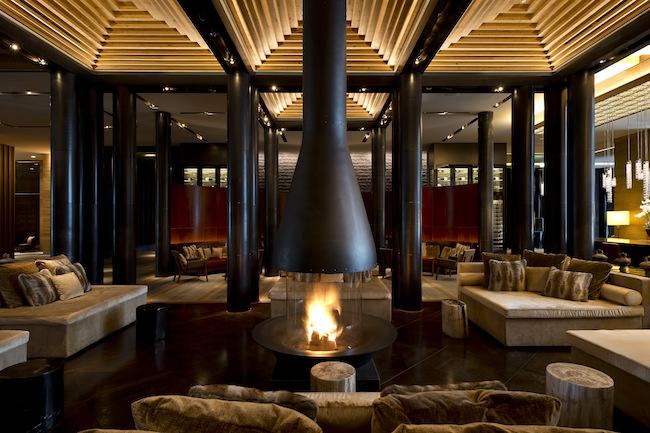 the-chedi-andermatt-luxury-hotel-lobby-lounge