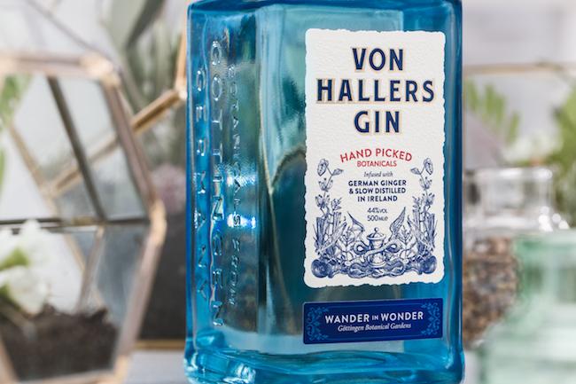 vonhallers-gin-ch183_%e2%88%8f-drinksology