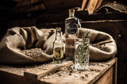 friedrichs-gin