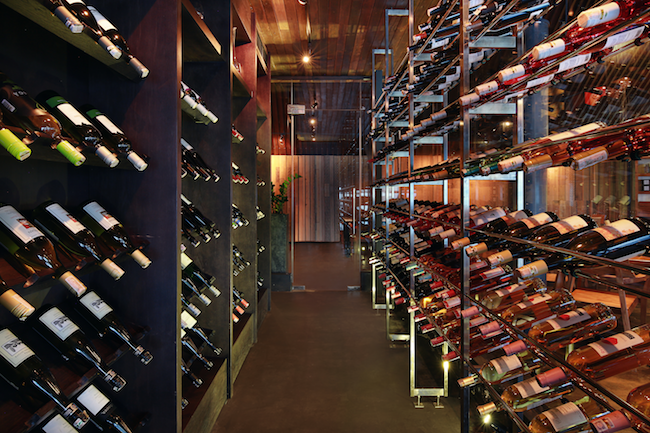 wine-cellar-moonlite-kitchen-bar