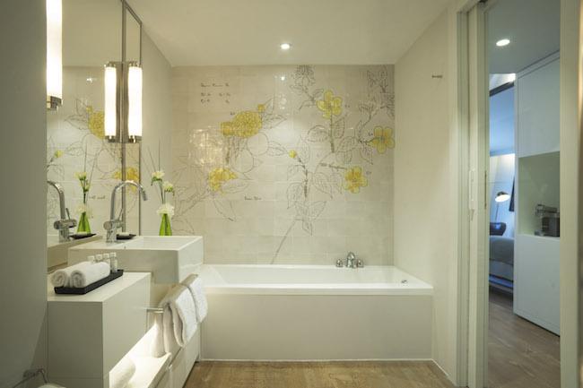 hotel-camiral-badezimmer-1