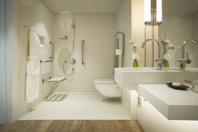 hotel-camiral-badezimmer-3