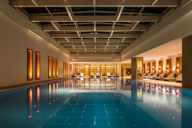 severins_sylt_spa_pool_xl_2432
