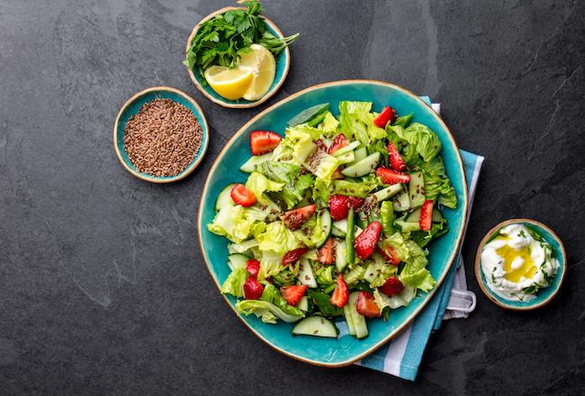 salat-gesund-essen-herren